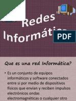 RedesInformaticas.pptx