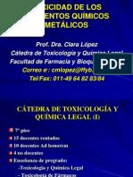 37toxicidad-160605-1217296485743928-9