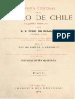 Diego de rosales 2.pdf