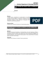 Educação_Temática_Digital,_Campinas-5(2)2004-contribuicoes_da_teoria_de_piaget_para_a_formacao_de_professores