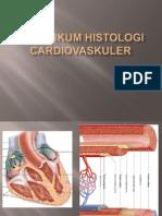 Cardio Vas c
