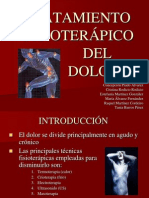 TB 10D Fisioterapia