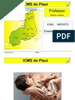 ICMS-DO-PIAUÍ-Prof.-Corsino.ppt