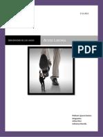 Hostigamiento laboral (2).docx