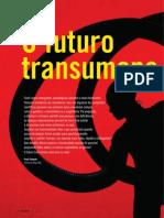 transumano307
