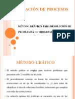 Optimización de procesos (1)