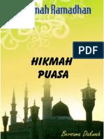 CR04-Hikmah Puasa.pdf