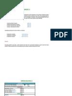 EJERCICIOS DEL 7.1 AL 7.6 EN INGLES.xlsx