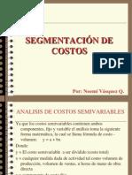 Tema2Blanca Segmentacion de costos.ppt