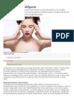 Hipnosis para Adelgazar.pdf