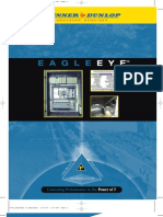 Eagleeye Brochure