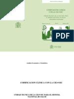 Codificacion Clinica n18 01