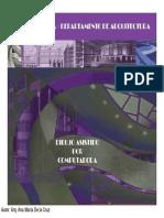07 Dymd Ad09 Practica 10y11 Planta Del Contexto en 3d