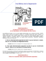 DOCTRINA DE LA SEPARACION.docx