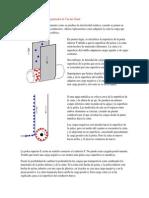 Practica Numero 3 Lab de Fisica de La Espol