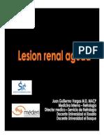 Injuria Renal Aguda(1)