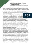 homeopatia español