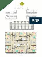 Tabela Preços Edifício Ébano 12-06-2013.pdf