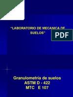 CONFERENCIA SUELOS -