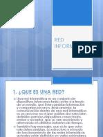 Red Informatica