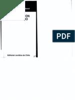 12848290 Introduccion Al Derecho PDF