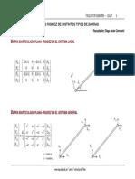 formulario-metodo-de-rigideces.pdf