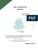 DAWN Intercession