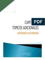 Cap v -Topicos Adicionales -El Suelocomo Medio Elastico