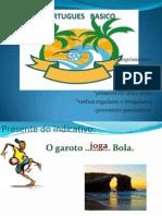 Portugues Basico Acelerado