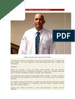 Por que os médicos cubanos são tão queridos