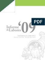 Informe de Labores 2009.pdf