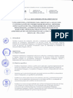 Directiva 28 2013 Drep Dgp Pela 2014 Cas