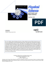 FPS with ESS e_book