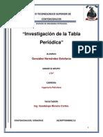 Inv. de la Tabla Periodica.docx