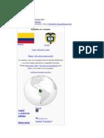 Colombia.2xxx