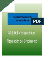 tiposdegluts-120115165918-phpapp02