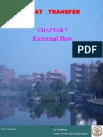Book Heat and Mass Transfer Heat-5 CH7-1