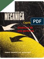 Cap 4,5,6,7,y 10 Fabio Gonzalez
