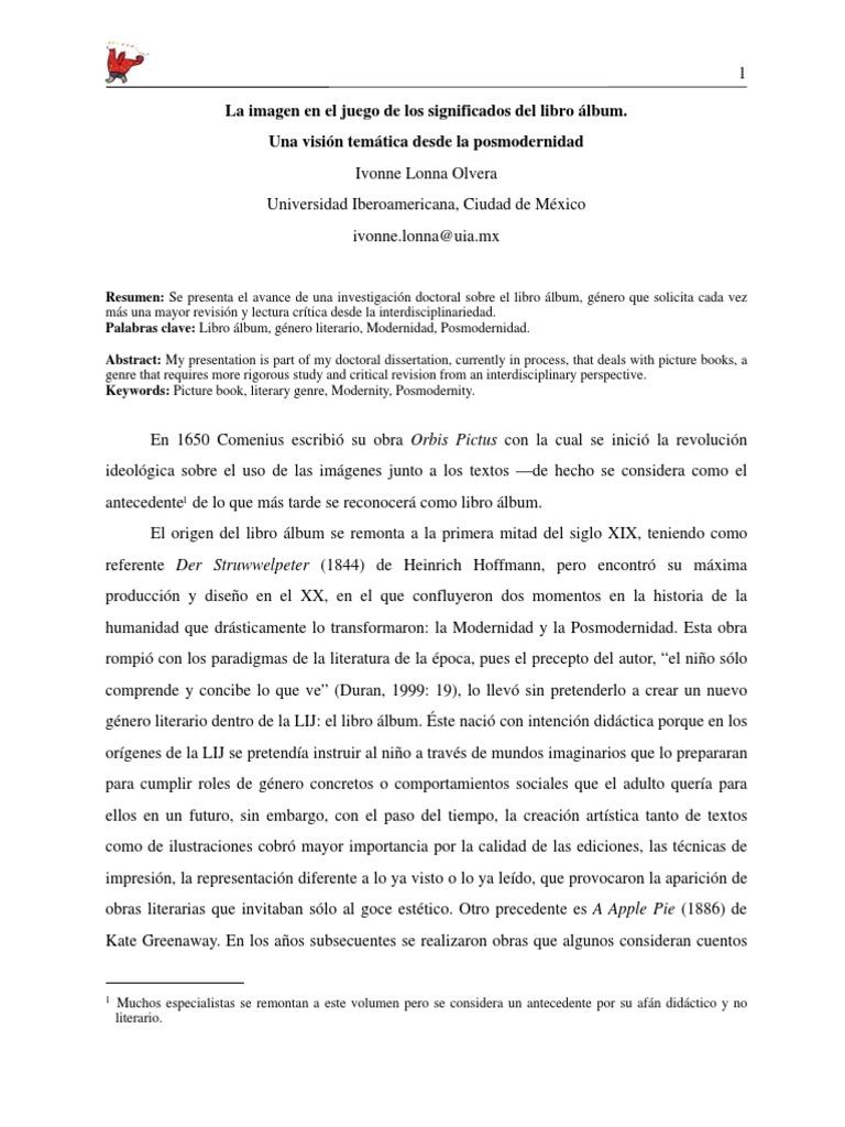 Lujo Xpress Resume La Revisión Del Monstruo Del Banco Inspiración ...