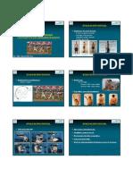Prevencion y Rehabilitacion de Inestabilidad Multidireccional Lic Peri