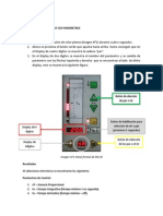 Controlador DR20.docx