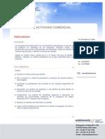 AFC_fidelización