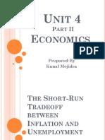 MBA Sem-1 Unit 4 Part II Efm