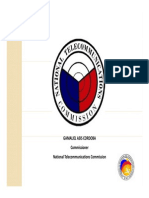 Day2-Present_and_Future_ICT_Regulatory_Policies[1].pdf
