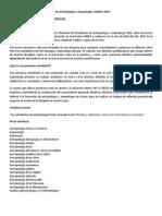 Instructivo ponencias ENEAA 2014