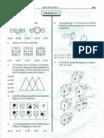 9Razonamiento Matemático Teórico Práctico 9