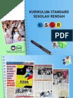 Slide 01 - Taklimat Umum KSSR