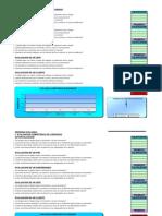 Modelo Evaluacion-360-Grados en Excel