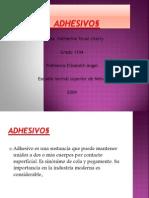 adhesivo-090603095741-phpapp02