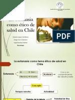 Presentación ETICO